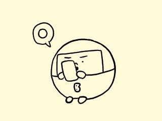f:id:bobi-wan:20180327220004j:image