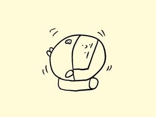 f:id:bobi-wan:20180412234644j:image
