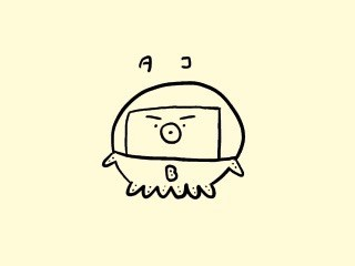 f:id:bobi-wan:20180614233339j:image