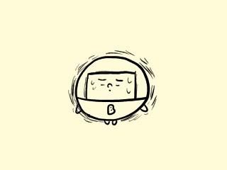 f:id:bobi-wan:20180618234439j:image
