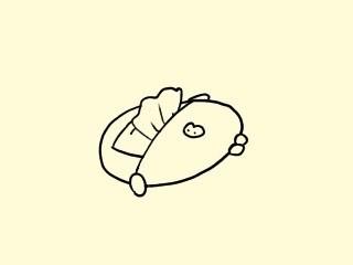 f:id:bobi-wan:20180708235104j:image