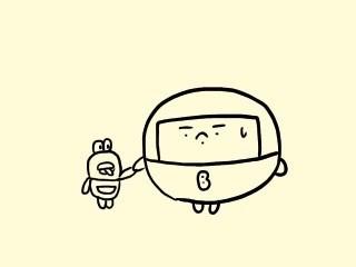 f:id:bobi-wan:20180722210113j:image