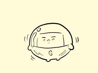 f:id:bobi-wan:20180828230244j:image
