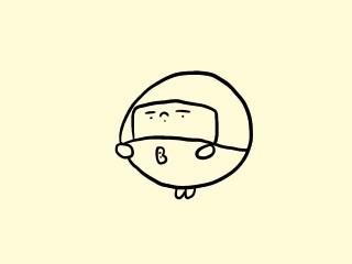 f:id:bobi-wan:20180911224833j:image