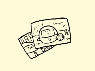 f:id:bobi-wan:20181112234411j:image