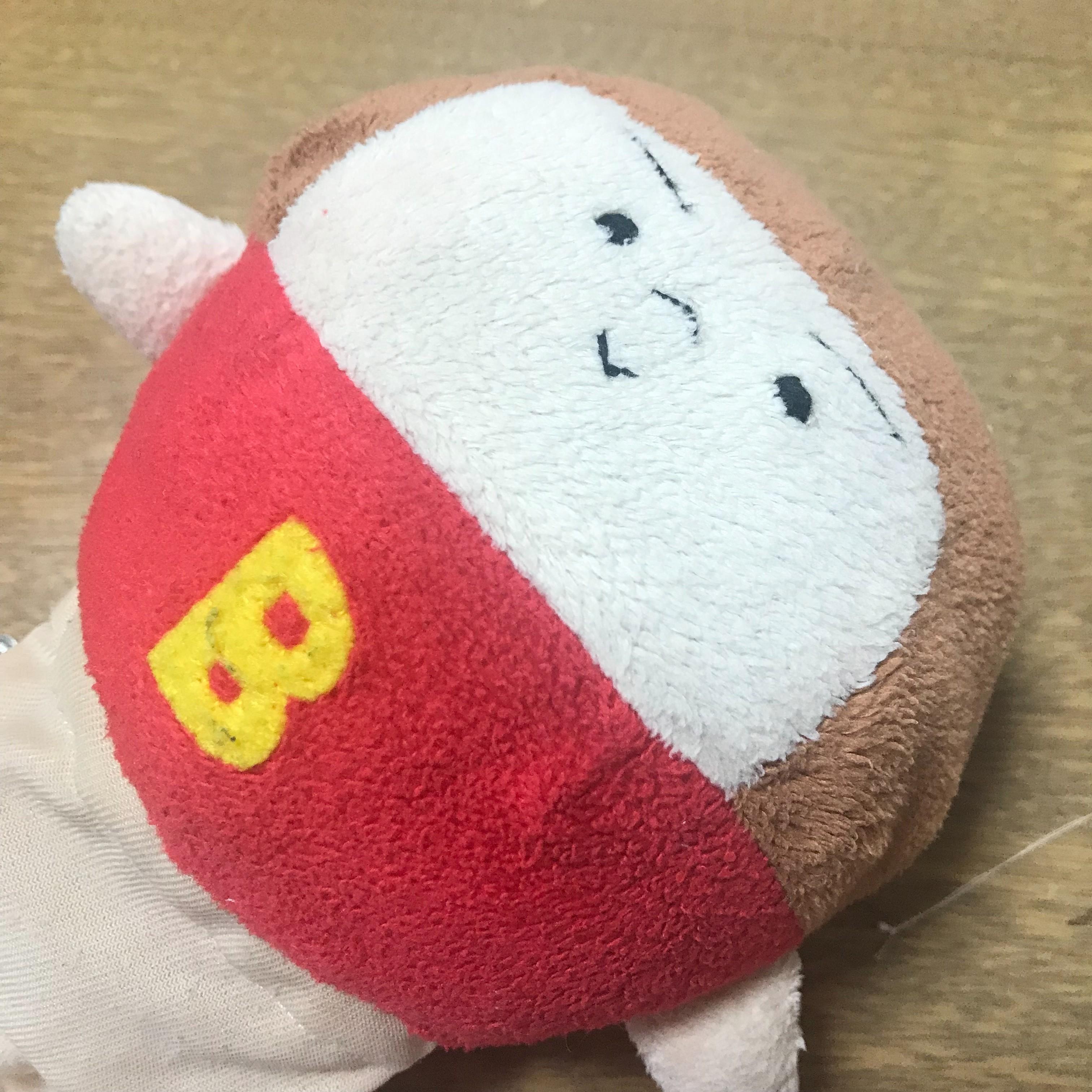 f:id:bobi-wan:20190518091342j:image:w360