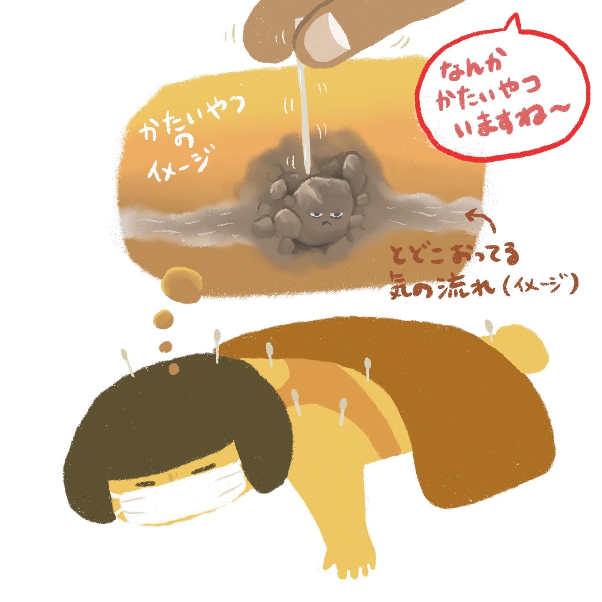 f:id:bobi-wan:20211015045801j:plain:w360