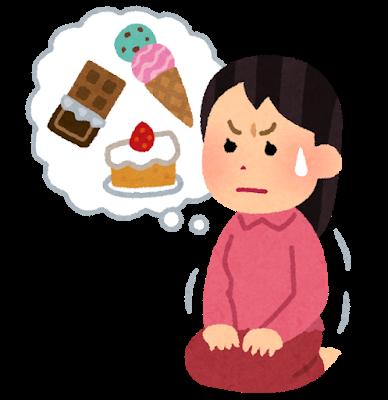 小腹がすいたら本当にお腹がすくまで待て!とはいっても何か食べたい ...