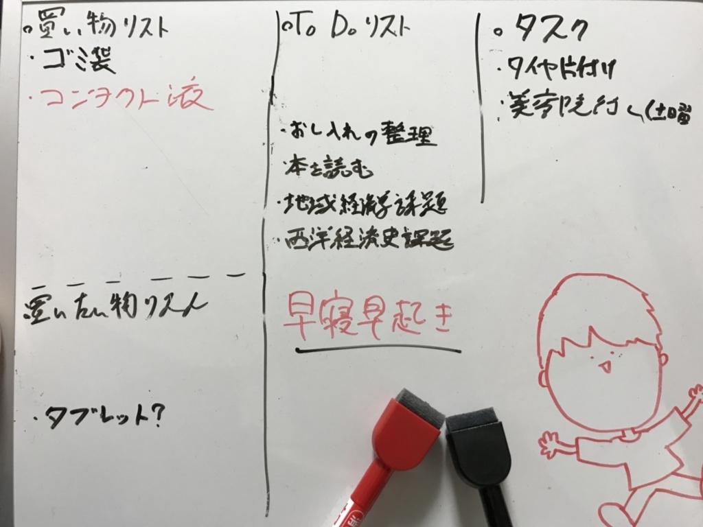 f:id:bobobonbonkura:20180418140857j:plain