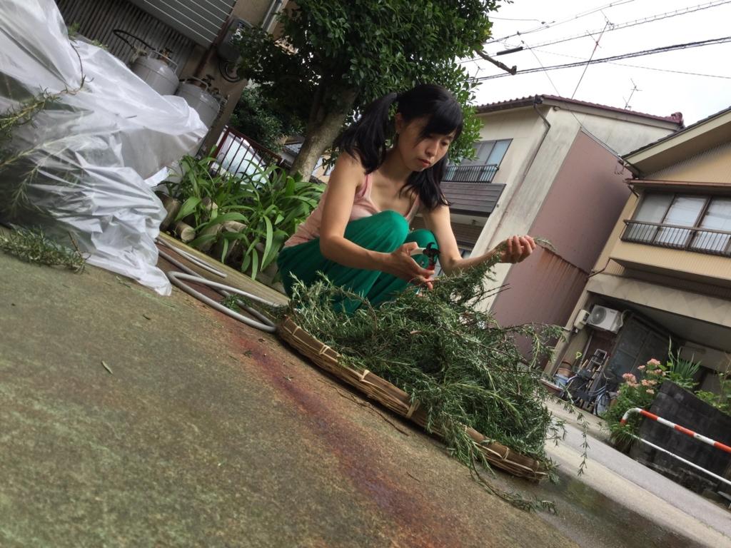 f:id:bobyuki:20160714153358j:plain