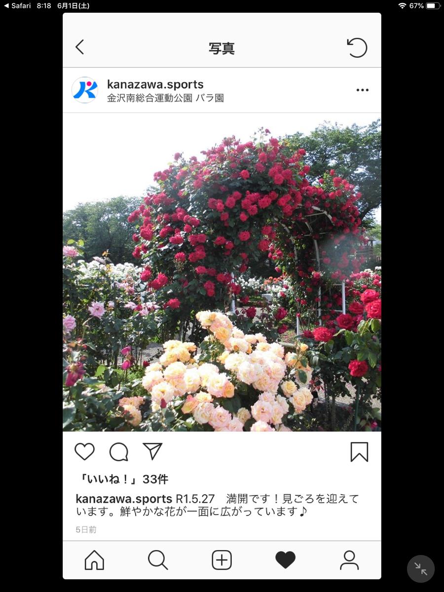 f:id:bobyuki:20190601082627p:plain