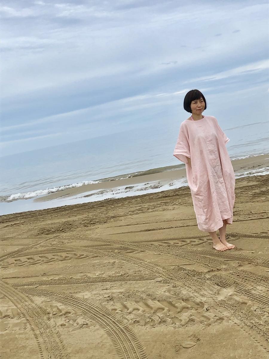 f:id:bobyuki:20190721101927j:plain