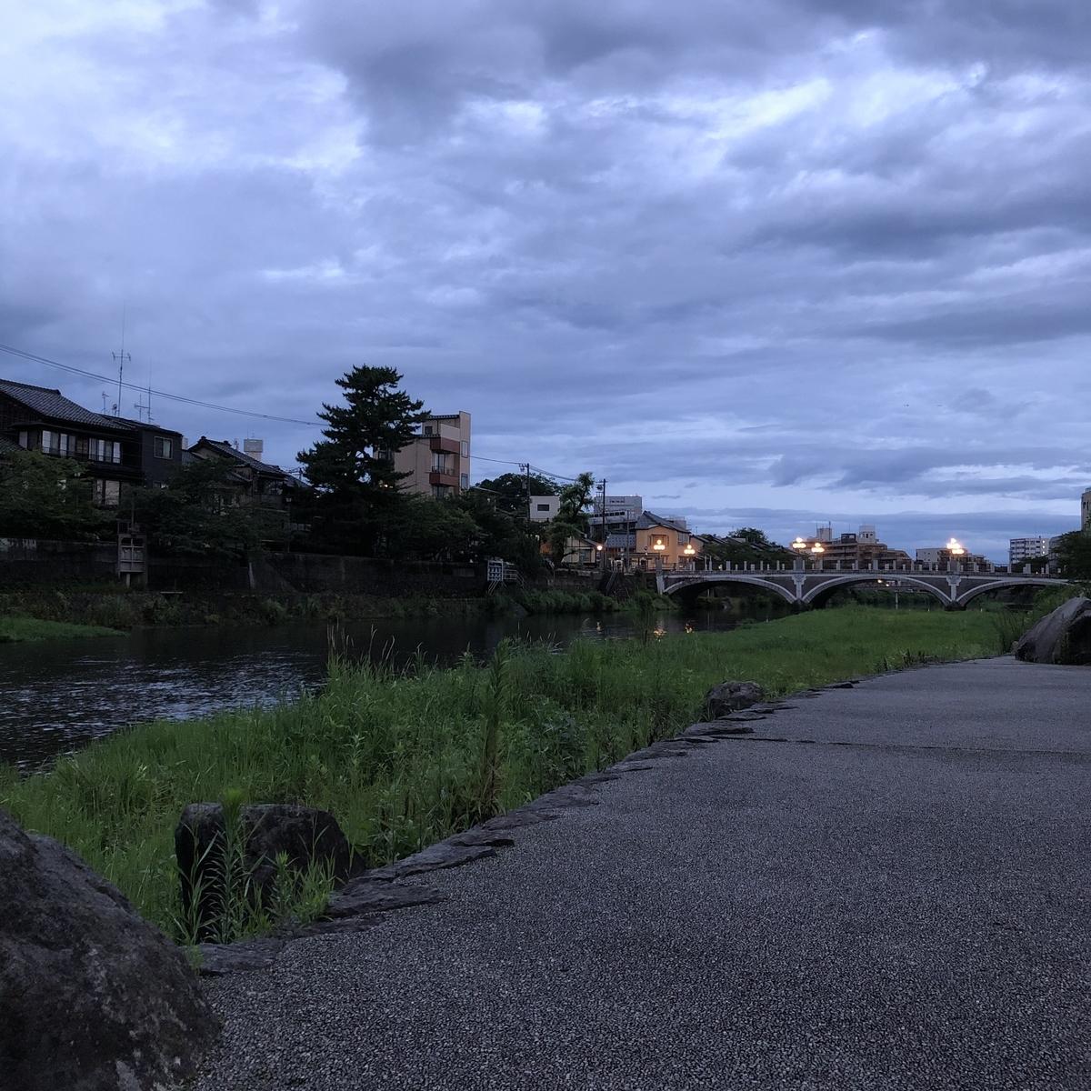 f:id:bobyuki:20200729183223j:plain
