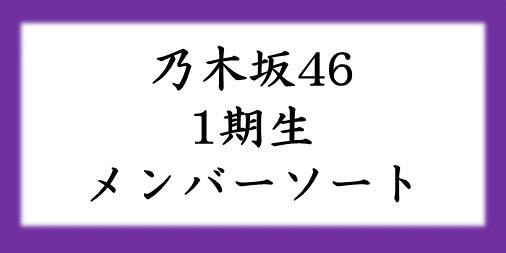 f:id:bocbocmm6:20190430124521p:plain