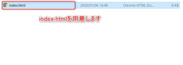 f:id:bocbocmm6:20200106171921p:plain