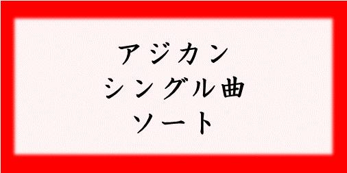 f:id:bocbocmm6:20200223230121p:plain