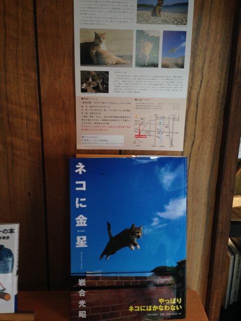 f:id:bochibochidou:20160720202926j:plain
