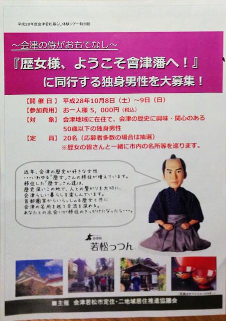 f:id:bochibochidou:20160915195854j:plain