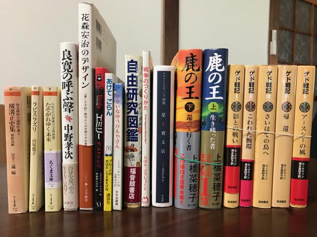 f:id:bochibochidou:20161220201525j:plain