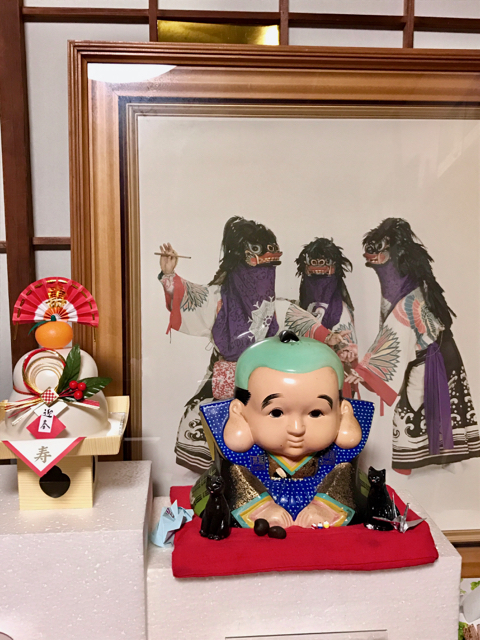 f:id:bochibochidou:20170107193251j:plain