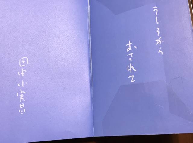 f:id:bochibochidou:20170120202516j:plain