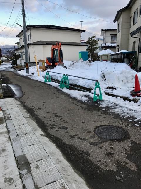 f:id:bochibochidou:20170208195047j:plain