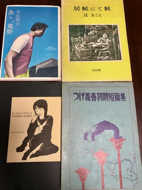 f:id:bochibochidou:20170209195358j:plain