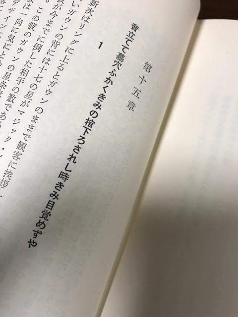 f:id:bochibochidou:20170211204335j:plain
