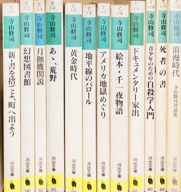 f:id:bochibochidou:20170214230506j:plain