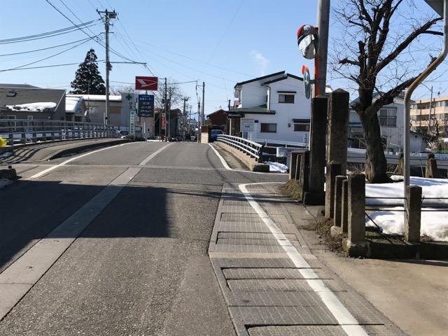 f:id:bochibochidou:20170302201127j:plain