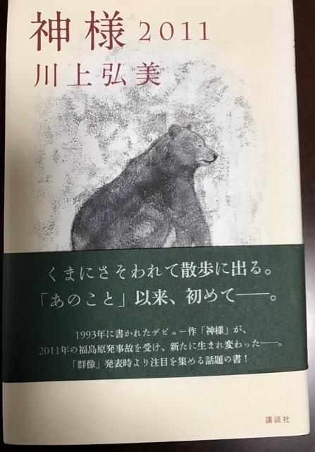 f:id:bochibochidou:20170311200424j:plain