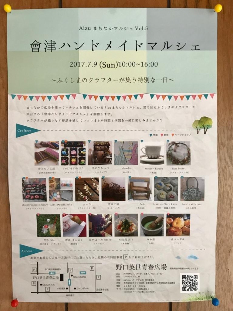 f:id:bochibochidou:20170622202125j:plain