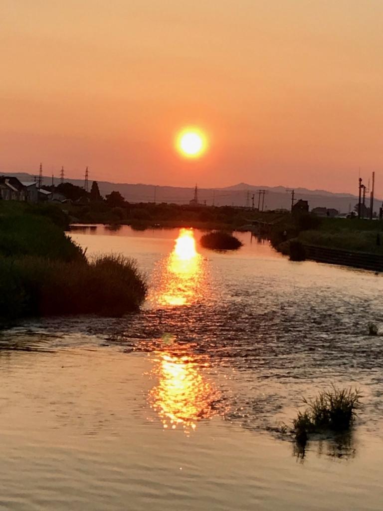 f:id:bochibochidou:20170708205036j:plain
