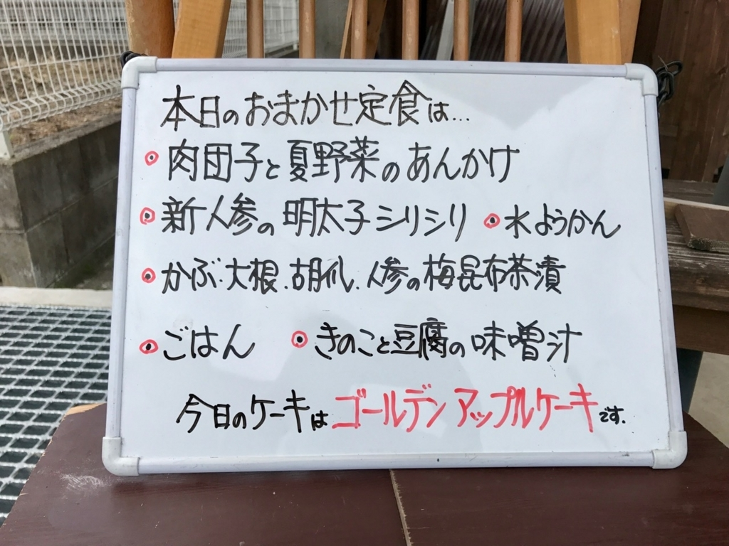 f:id:bochibochidou:20170710195113j:plain