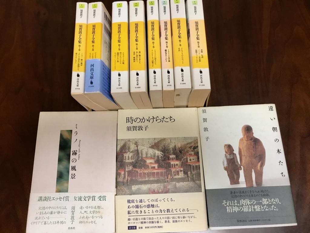 f:id:bochibochidou:20170710195605j:plain