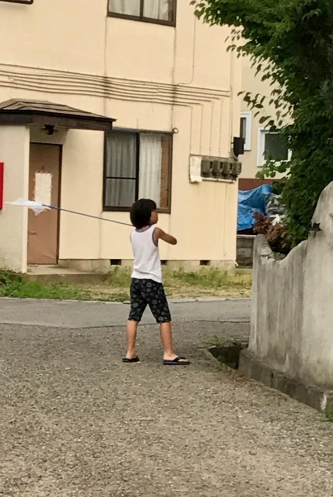 f:id:bochibochidou:20170714204021j:plain