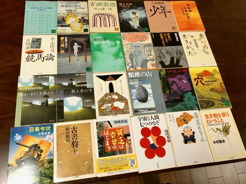 f:id:bochibochidou:20170725195847j:plain