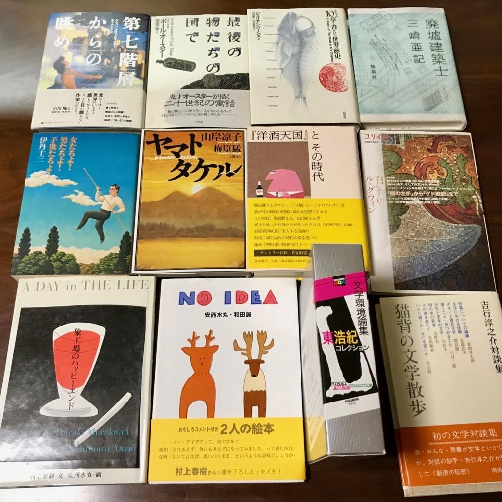 f:id:bochibochidou:20170819200238j:plain