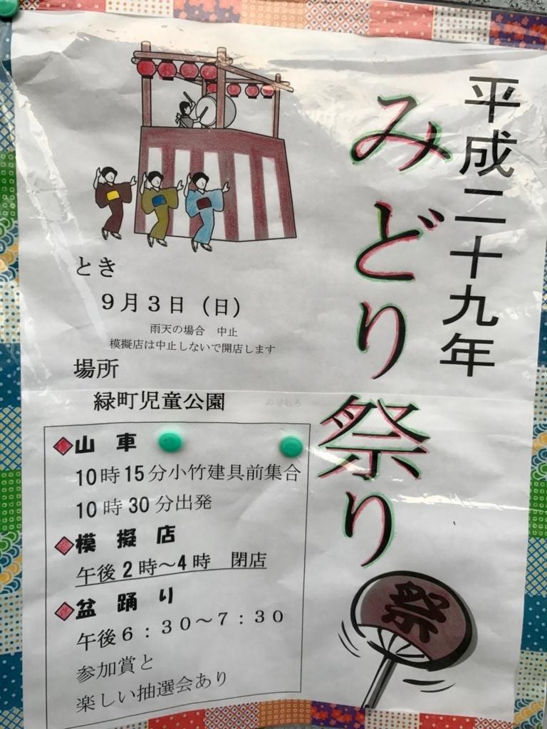 f:id:bochibochidou:20170830192941j:plain