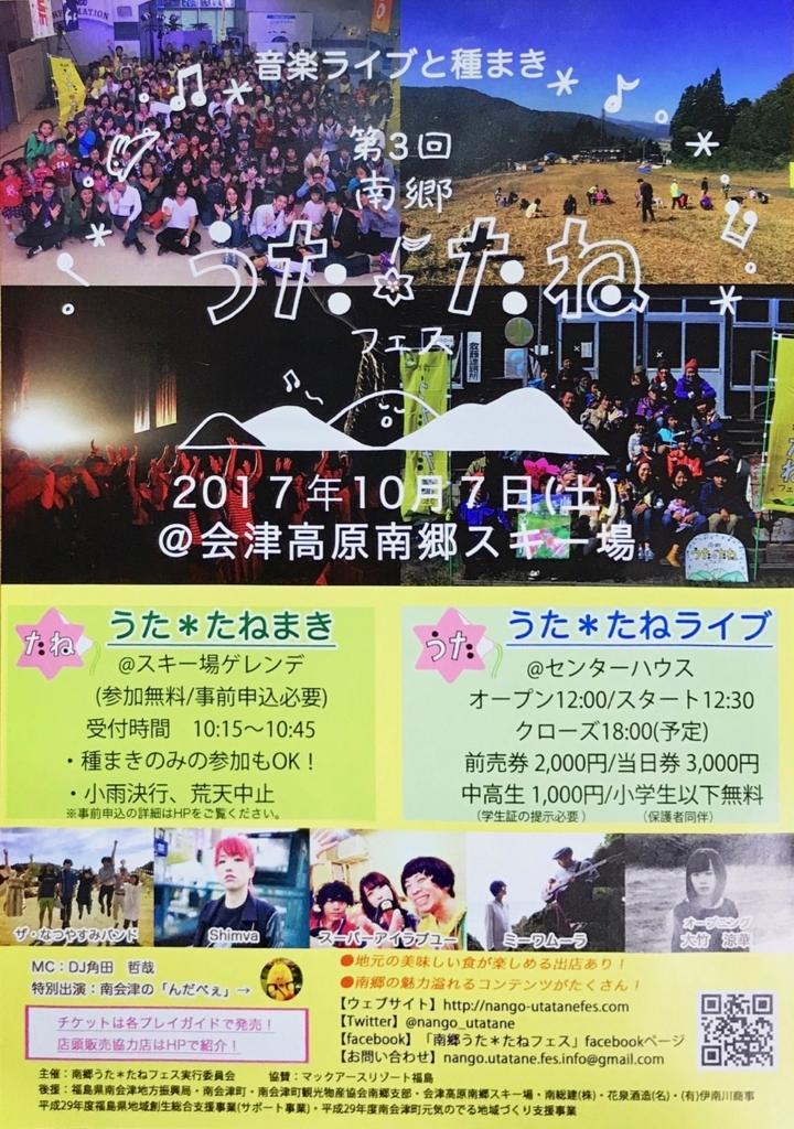 f:id:bochibochidou:20170919203339j:plain