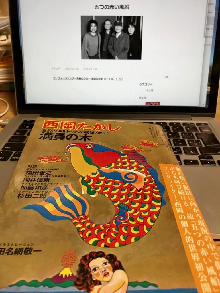 f:id:bochibochidou:20171017195710j:plain