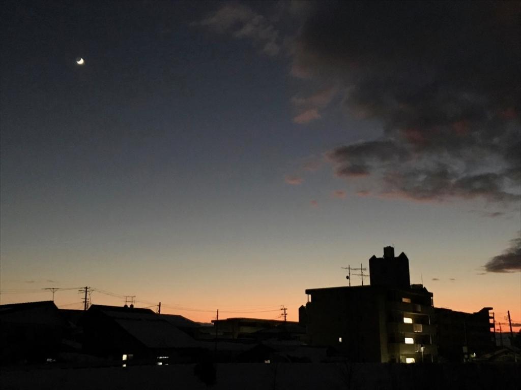 f:id:bochibochidou:20171222203119j:plain