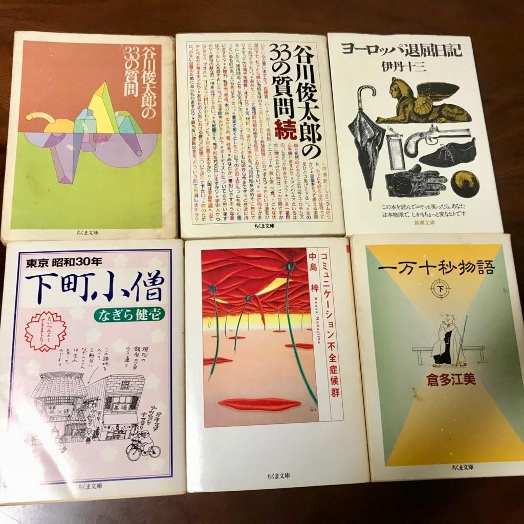 f:id:bochibochidou:20180118201242j:plain