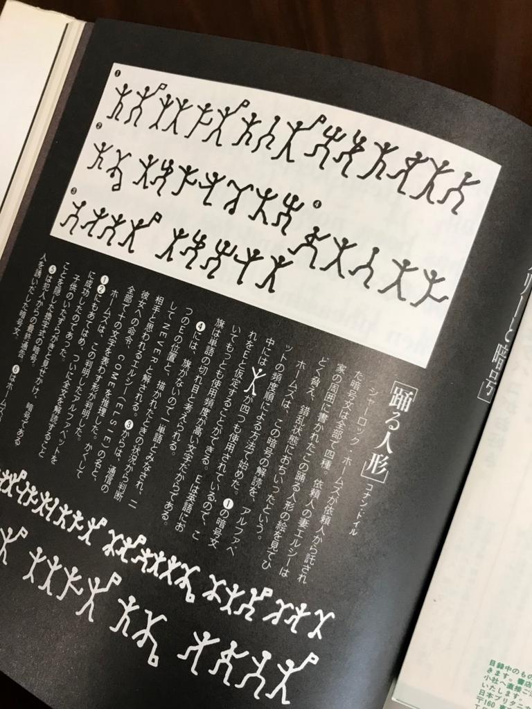 f:id:bochibochidou:20180410202704j:plain