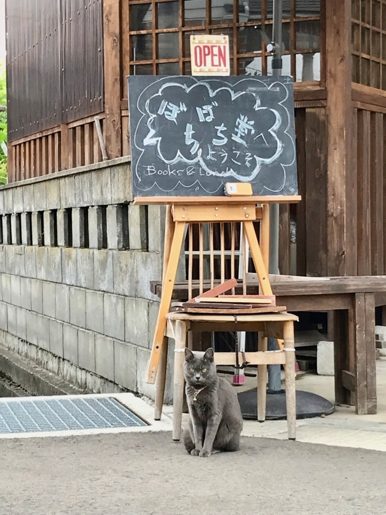 f:id:bochibochidou:20180616203551j:plain