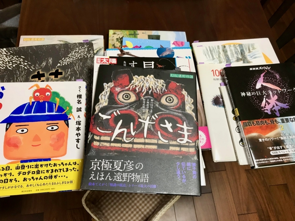 f:id:bochibochidou:20180726204708j:plain