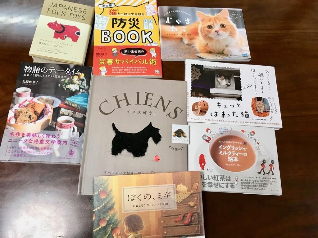 f:id:bochibochidou:20190105201107j:plain