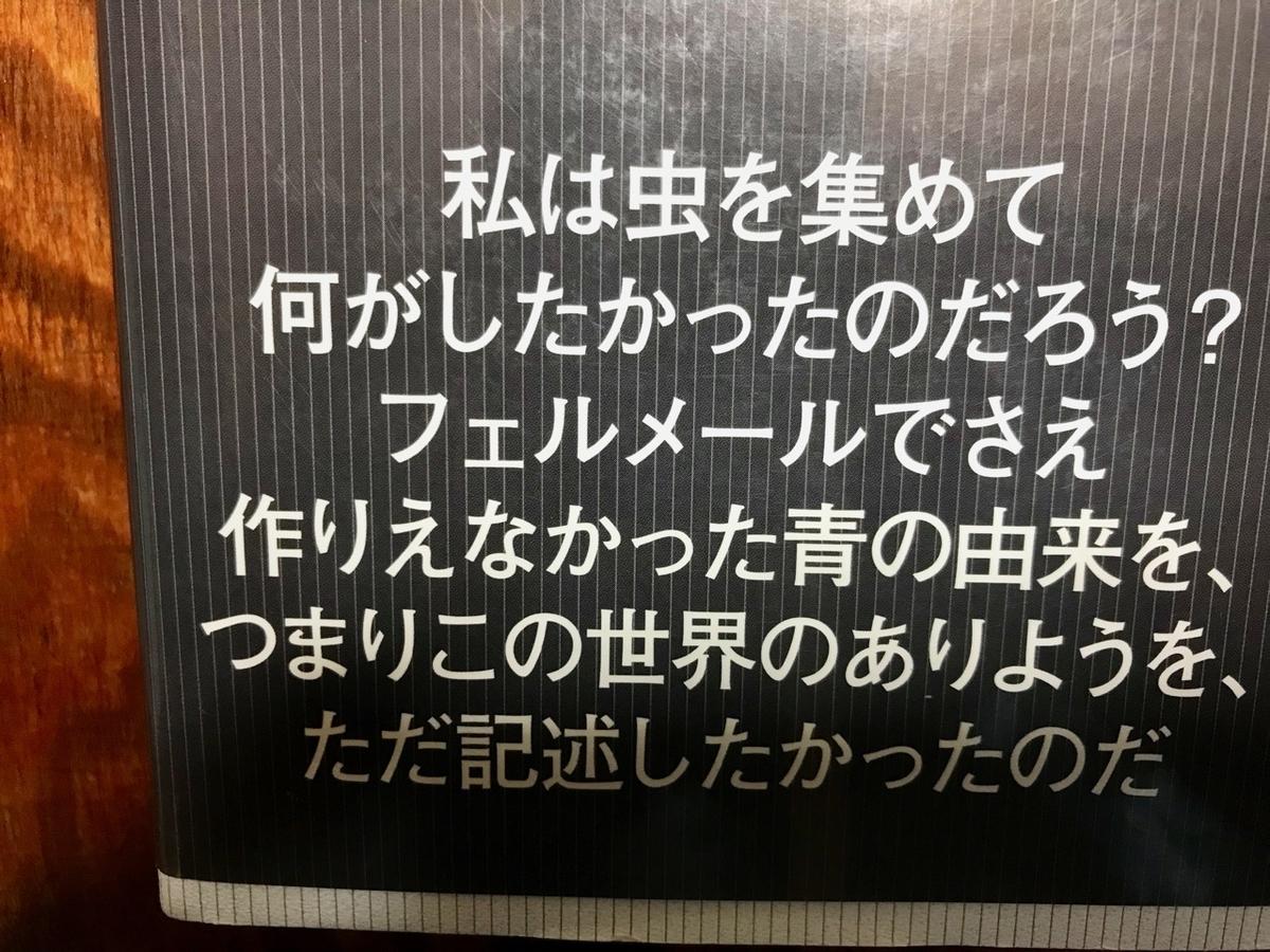 f:id:bochibochidou:20200520202757j:plain