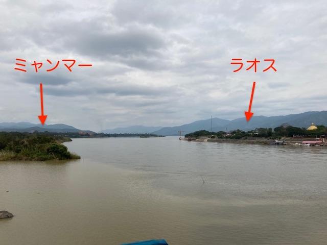 f:id:bochibochika:20210128215617j:plain