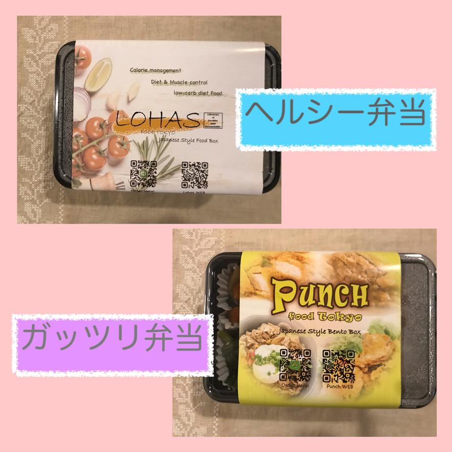 f:id:bochibochika:20210707161755j:plain